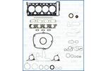 Kompletny zestaw uszczelek silnika AJUSA  50309200