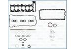 Kompletny zestaw uszczelek silnika AJUSA  50311200