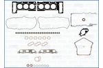 Kompletny zestaw uszczelek silnika AJUSA  50312400