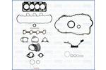 Kompletny zestaw uszczelek silnika AJUSA  50314200