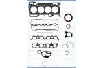 Kompletny zestaw uszczelek silnika AJUSA  50314500
