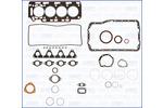 Kompletny zestaw uszczelek silnika AJUSA  50328300