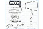 Kompletny zestaw uszczelek silnika AJUSA  50330600