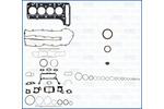 Kompletny zestaw uszczelek silnika AJUSA  50330700