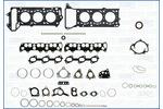 Kompletny zestaw uszczelek silnika AJUSA  50331100