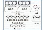 Kompletny zestaw uszczelek silnika AJUSA  50332400