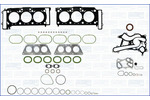 Kompletny zestaw uszczelek silnika AJUSA 50332500
