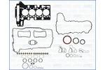 Kompletny zestaw uszczelek silnika AJUSA  50334000