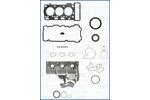 Kompletny zestaw uszczelek silnika AJUSA  50336900