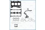 Kompletny zestaw uszczelek silnika AJUSA  50338200