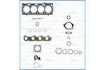 Kompletny zestaw uszczelek silnika AJUSA  50338800