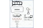 Kompletny zestaw uszczelek silnika AJUSA  50340100