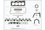 Kompletny zestaw uszczelek silnika AJUSA  50343000