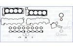 Kompletny zestaw uszczelek silnika AJUSA  50345600