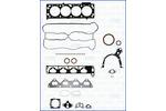 Kompletny zestaw uszczelek silnika AJUSA  50346300