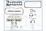 Kompletny zestaw uszczelek silnika AJUSA  50348100