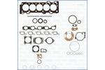 Kompletny zestaw uszczelek silnika AJUSA  50350900