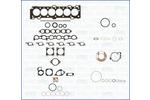 Kompletny zestaw uszczelek silnika AJUSA  50351900
