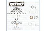 Kompletny zestaw uszczelek silnika AJUSA  50352000