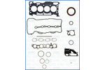 Kompletny zestaw uszczelek silnika AJUSA  50353400