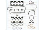 Kompletny zestaw uszczelek silnika AJUSA  50355700