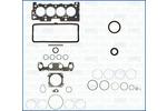 Kompletny zestaw uszczelek silnika AJUSA  50371100