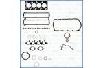 Kompletny zestaw uszczelek silnika AJUSA  50376700