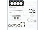 Kompletny zestaw uszczelek silnika AJUSA  50379400