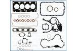 Kompletny zestaw uszczelek silnika AJUSA  50382900