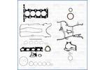 Kompletny zestaw uszczelek silnika AJUSA  50383700