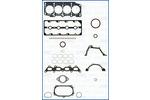 Kompletny zestaw uszczelek silnika AJUSA  50385500