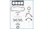 Kompletny zestaw uszczelek silnika AJUSA  50386500