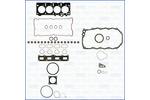 Kompletny zestaw uszczelek silnika AJUSA  50387800