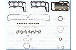 Kompletny zestaw uszczelek silnika AJUSA  50389700