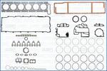 Kompletny zestaw uszczelek silnika AJUSA  50391300