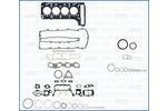 Kompletny zestaw uszczelek silnika AJUSA  50395100