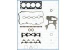 Kompletny zestaw uszczelek silnika AJUSA  50401600
