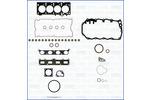 Kompletny zestaw uszczelek silnika AJUSA  50402100