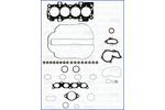 Kompletny zestaw uszczelek silnika AJUSA  50408000