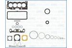 Kompletny zestaw uszczelek silnika AJUSA  50410300