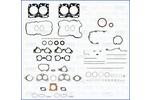 Kompletny zestaw uszczelek silnika AJUSA  50411900