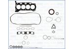 Kompletny zestaw uszczelek silnika AJUSA  50420000