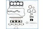 Kompletny zestaw uszczelek silnika AJUSA  50428800