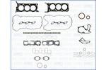 Kompletny zestaw uszczelek silnika AJUSA  50429000