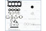 Kompletny zestaw uszczelek silnika AJUSA  50431600