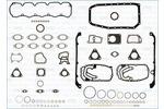 Kompletny zestaw uszczelek silnika AJUSA  51015400