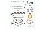 Kompletny zestaw uszczelek silnika AJUSA  51018400