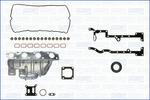 Kompletny zestaw uszczelek silnika AJUSA  51023200