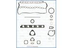 Kompletny zestaw uszczelek silnika AJUSA  51037300