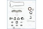 Kompletny zestaw uszczelek silnika AJUSA  51051400